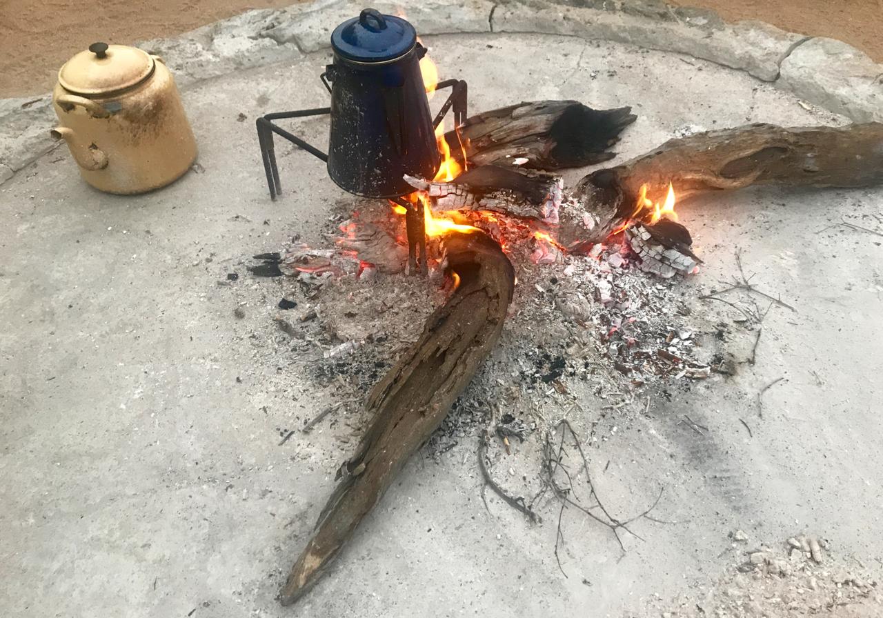 Mthimkhulu